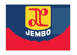 jembo logo