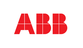 ABB Singapore