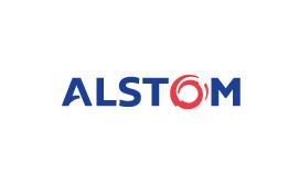 Alstom Australia