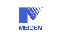 Meiden Engineering