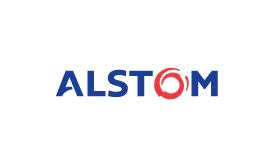 PT Alstom Grid