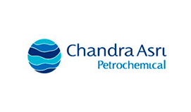 PT Chandra Asri Project