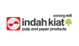 PT Indah Kiat Pulp/Paper