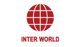 PT Inter World Steel Mills Indonesia