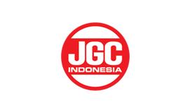 PT JGC Indonesia