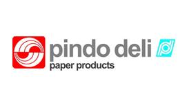 PT Pindo Deli Pulp