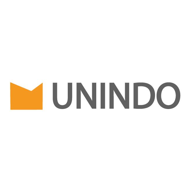 PT Unelec Indonesia (Unindo)