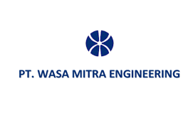 PT Wasa Mitra Engineering