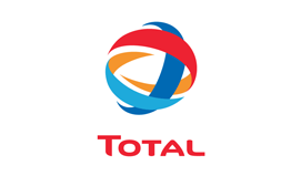 Total Indonesia Project