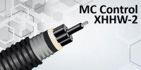 MC Control (XHHW-2)