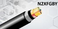 N2XFGBY