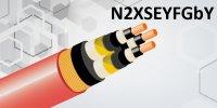 N2XSEYFGbY