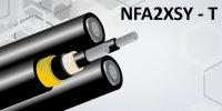 NFA2XSY - T