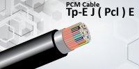 PCM Cable TP-E J ( PCL ) E
